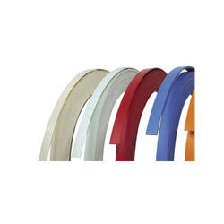 Solid Colour PVC Edge Banding