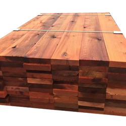 Red Cedar - Red Cedar Lumber Latest Price, Manufacturers