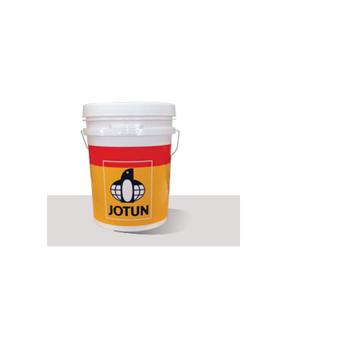 Multicolor Exterior Paint Heavytex