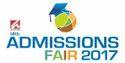 Afairs 14th Admission Fair - Jammu