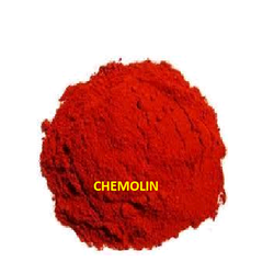 Solvent Red 119