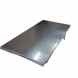 Inconel Alloy Plates