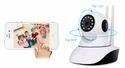 HD 720P Wireless Night Vision Wifi IP Camera