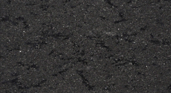 New Spice Black Granite
