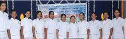 B Sc Nursing Degree Course