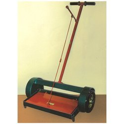 Magnetic Floors Sweepers