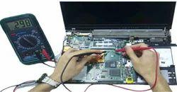 Laptops & Desktops Chip Level Repairing
