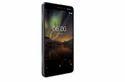Nokia 6.1 Mobile Phones