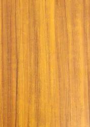 MAPL Aluminum Foil & Plastic Canadian Cherry Wooden Aluminium Composite Panel HPL-410
