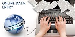 Online Data Entry Project With Payment Assurance