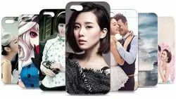 Multicolour Cutomized Priting Printed Mobile cover printing Service
