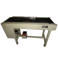 Coading Machine
