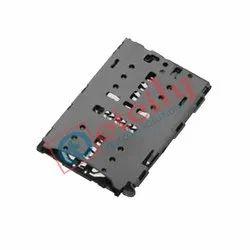 Micro Sim Card Micro SD Nano Sim Card