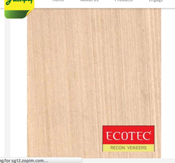 Greenply Plywood E 164