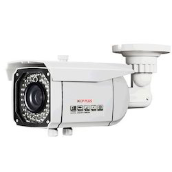 CP-VCG-ST20FL5 for Outdoor Use