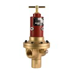 Vanaz R-2310 Pressure Regulator