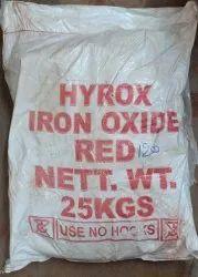 Iron Oxide Hyrox