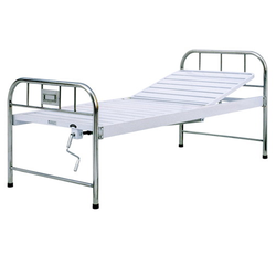 Adjustable Hospital Bed Rent