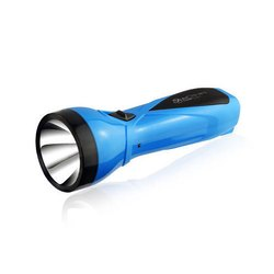 Tuscan Rechargeable High Power Torch Light