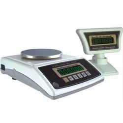 Goldfield Jewelry Weighing Scale