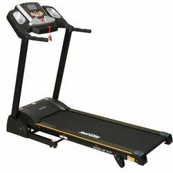 AF-517 Motorized Treadmill