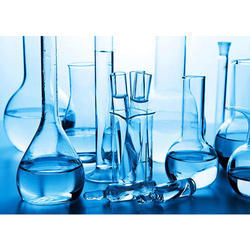 Benzil Chemical