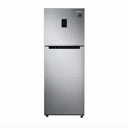 Samsung Frost Free Double Door Refrigerator 324L RT34M5538S8 Repair Service
