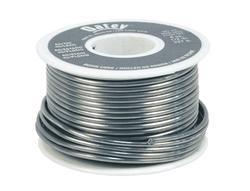 Cored Solder Wire | Rosin Cored Solder Wires At Rs 830 Kilogram Karawal Nagar New