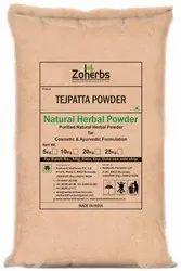 Tejpatta Powder