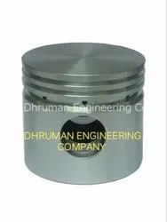 Daikin 75 Compression Pistons