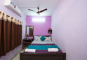 Service Apartment 2 Bhk