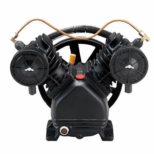 Piston Air Compressors Spares Air Compressor Parts Air Compressor Replacement Parts Dental Air Compressor Parts Air Compressor Part Compressor Parts Horizon Enterprise Ahmedabad Id 4199434133