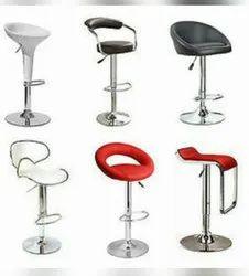 Bar Chair Or Stool