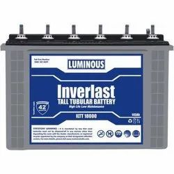 Luminous Inverter Batteries Best Price in Bhopal