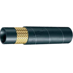 Hydraulic Hose PH143 R1 A/1 ST 2