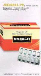 Zeecobal Pr