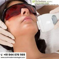 Best Skin Care Hospital in Vijayawada