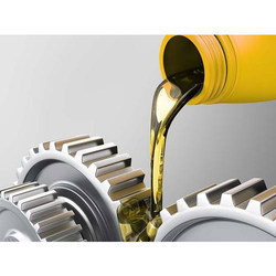 Synthetic Lubricating Oil
