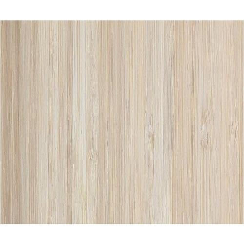 Greenply Designer Wooden Mica Plywoods Ply Kitchen Palace