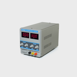 DC Power Supply 30V 5A