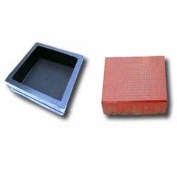 Chathura Paver Blocks Rubber Mould