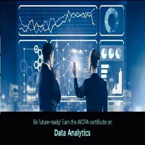 Data Analytics Certificate Program, डेटा एनालिटिक्स