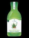 Aloe Vera And Litchi Drink