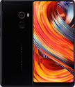 Mi MIX 2 Mobile Phones