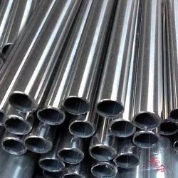 Stainless Steel 310 Products, for Pharmaceutical / Chemical Industry