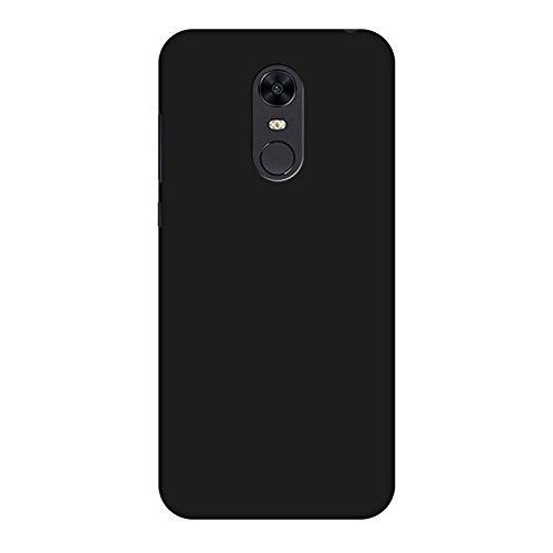 Xiaomi Redmi Note 5 Back Cover Case