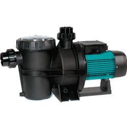 Swimming Pool Pumps - Marathon Pump Manufacturer from Bengaluru