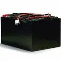 Industrial Battery, 14 Kg