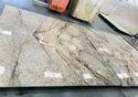 Sarancolin Marble