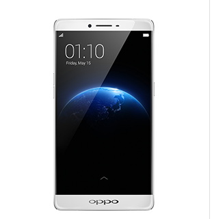 pretty nice e7111 14fb4 Oppo R7 Lite Plus Mobile Phone - View Specifications & Details of ...